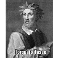 Początki baroku we Włoszech