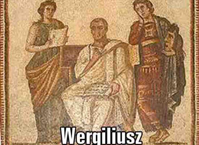 Literatura starożytnego Rzymu