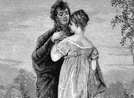 Bohater romantyczny – kim jest?