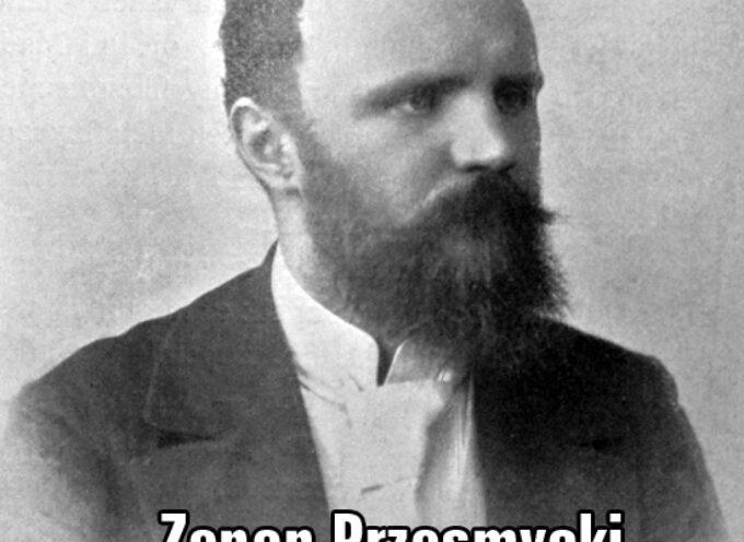 Programy i polemiki okresu Młodej Polski