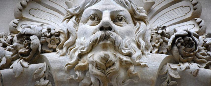 Mitologia – źródło kultury