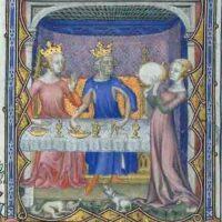 Średniowiecze – kalendarz epoki