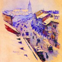 Wstęp do Młodej Polski – charakterystyka epoki