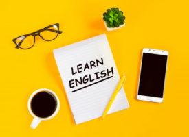 Jakie są poziomy języka angielskiego? Skala Rady Europy