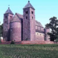 Polskie średniowiecze (X-XV wiek)