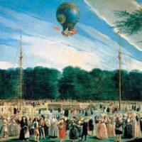 Oświecenie – życiorys kultury
