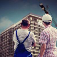 Świat budownictwa