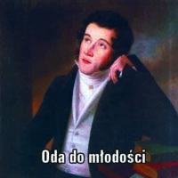 Oda do młodości Adama Mickiewicza