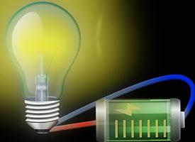 Elektryczne i magnetyczne właściwości ciał