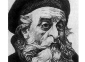 Co literatura renesansu mówi o powinnościach obywatelskich?