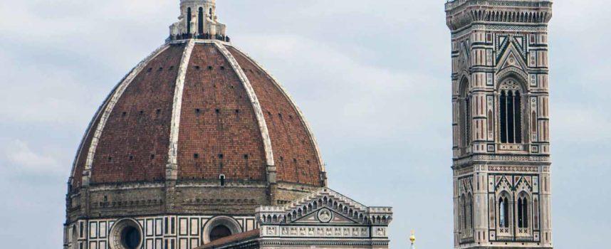 Renesans – życiorys kultury