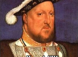 Renesans w Europie