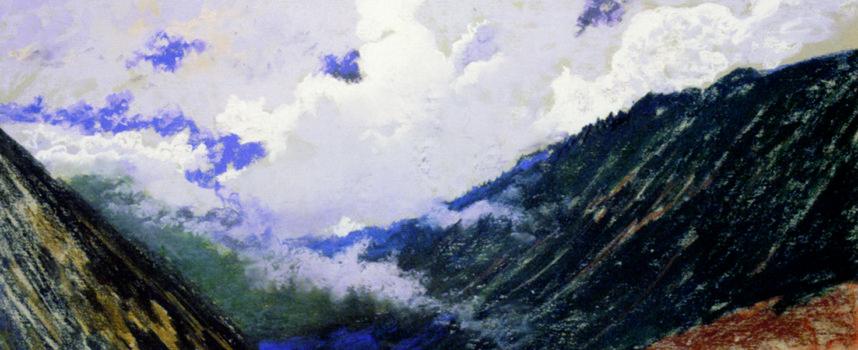 Młodopolskie metody twórcze iprądy artystyczne