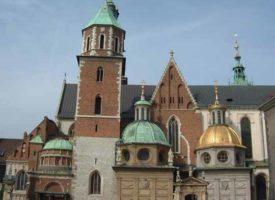 Renesans w Polsce – charakterystyka epoki