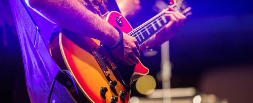 Propozycje najciekawszych imprez muzycznych w lutym – tego nie można przegapić
