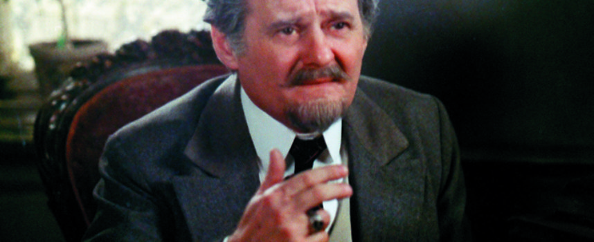 Bolesław Prus – Lalka