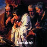 Wprowadzenie do Biblii