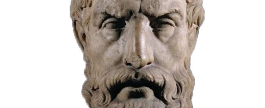Antyk – filozofia