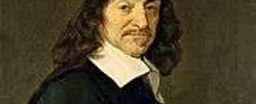 Myśl XVII wieku
