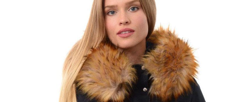 Jakie kurtki zimowe damskie będą modne w 2020 roku?