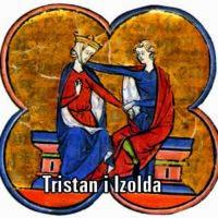 Tematy prac pisemnych z literatury staropolskiej