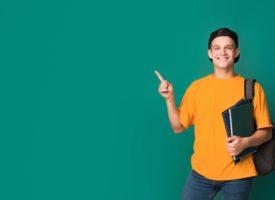 7 artykułów biurowych niezbędnych dla każdego studenta