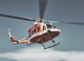 Kurs na pilota – jak zacząć naukę pilotowania?
