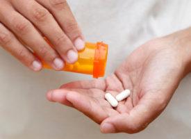 Jakie są dostępne metody antykoncepcji awaryjnej i jak działają?