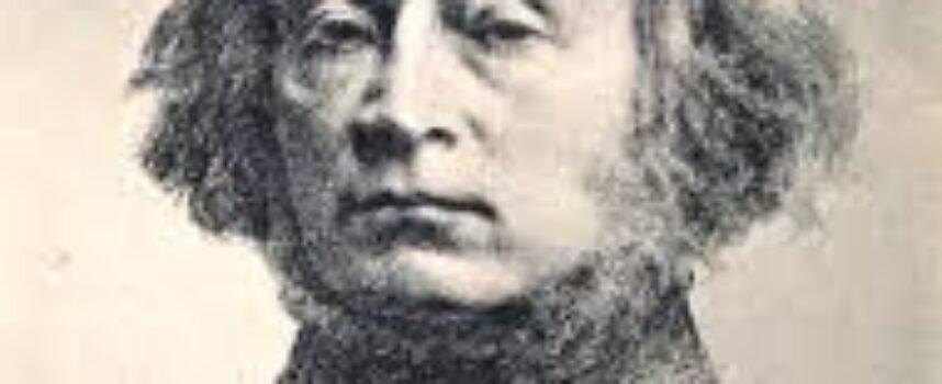 Jak powstawały Dziady Adama Mickiewicza?
