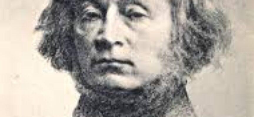 Orientalizm w Sonetach krymskich Adama Mickiewicza