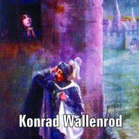 Czy bohatera wallenrodycznego można utożsamiać z bohaterem bajronicznym?