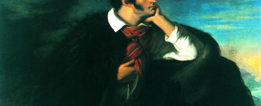 Adam Mickiewicz – jego rola w literaturze polskiej
