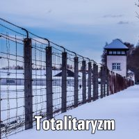 Tematy totalitarne