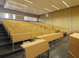 Oferta edukacyjna uczelni w UK – dlaczego warto skorzystać?