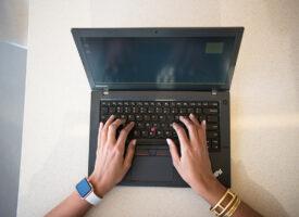 Programista – sposób na stabilną karierę zawodową