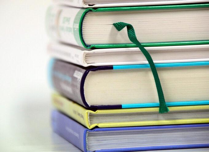 Sztuka szybkiego czytania -co, jak i dla kogo?