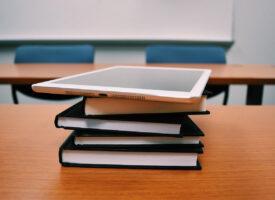 Czym jest kształcenie zawodowe i jaka jest jego rola? Jak wygląda kształcenie zawodowe w Polsce?