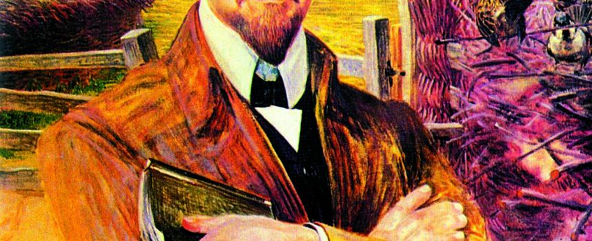 Zaprezentuj zawartość treściową powieści Reymonta pt. Chłopi