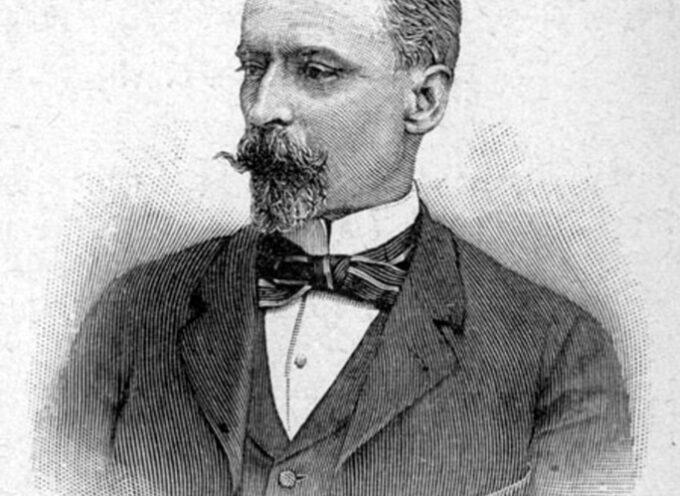 Janko Muzykant – Henryk Sienkiewicz