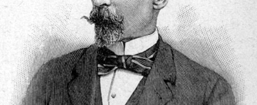 Hektor Kamieniecki, pierwszy żołnierz Rzeczypospolitej, Mały Rycerz – to pan Wołodyjowski – literacka legenda. Scharakteryzuj tę postać.