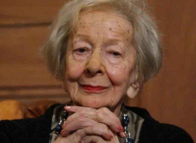 Szymborska Wisława