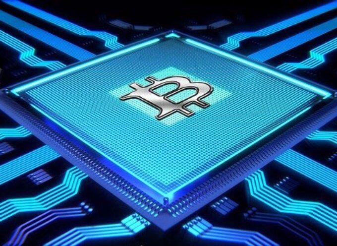 Blockchainowa edukacja, czyli jak nauczyć ludzi Bitcoina?