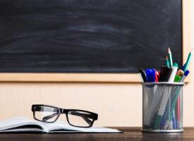 Programy dla uczniów i nauczycieli, które zasługują na Twoją uwagę