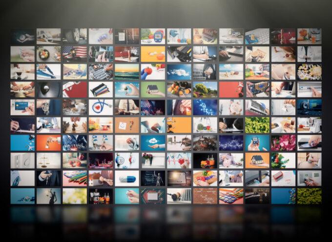 Seriale TVN-u na YouTube za darmo. Sprawdź co można obejrzeć