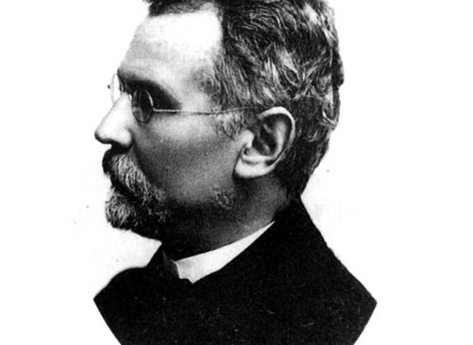 Anielka Bolesława Prusa – streszczenie