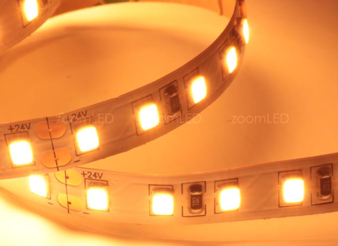 W jaki sposób wykorzystać taśmy LED?