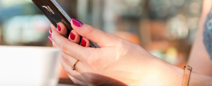 Najlepszy smartfon 2020 – kto będzie królem w 2021 roku?