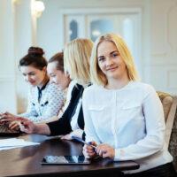 Czym są studia MBA?