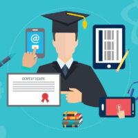 Angielski online – skuteczne metody nauki języka angielskiego w domu
