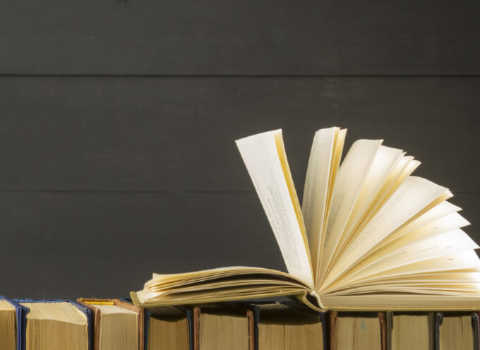 Poznaj rezolutnego Emila, bohatera książki Astrid Lindgren